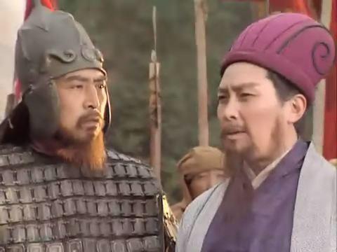 诸葛亮为什么不喜欢魏延?难道是因为魏延天生反骨吗?