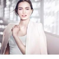 美白产品新趋势 亮白好气色成美丽话题