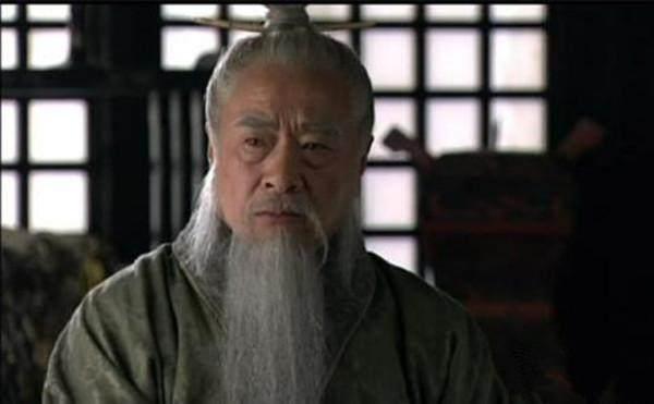 孙权抗曹之心从没变过 之所以出现反复 是因为他的管理之道