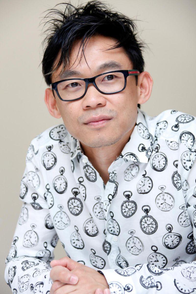 导演温子仁确认会有《厉阴宅3》,但不肯定自己有空执导。