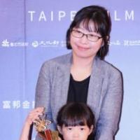 首度派纪录片出征!《日常对话》将代表台湾角逐奥斯卡