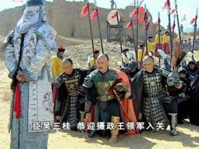 三国时期谁攻占此地,谁就会改写历史的进程