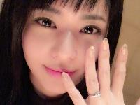 苍井空宣布结婚!苍老师时代落幕