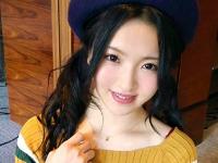 【261ARA-235】20歳専門学生りなちゃん参上!