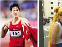 奥运归来刘翔田亮转型之路 娱乐化或是体育明星变现的最快