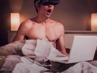 vr有三级电影吗  首款VR成人片曝光