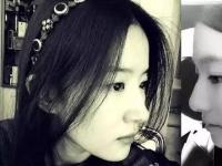 中国式关系马小驿的扮演者是谁 她会是新国民闺女吗