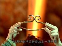 """刘镇伟为什么要拍《大话西游3》 为何现在变成了""""烂片王"""""""