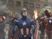 《复仇者联盟3》上映时间 部分英雄名单曝光