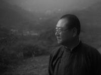 范伟凭借电影《不成问题的问题》首次入围金马奖提名