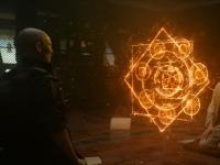 《奇异博士》特效制作揭秘 开启漫威魔法新世界