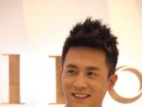 电视剧《维和陆战营》确定男主角杜淳 中国版太阳的后裔