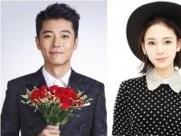 电视剧《班长殿下》陈瑶张丹峰或二度合作 2017年3月开拍