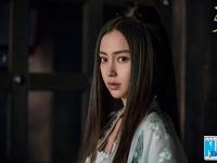 《孤芳不自赏》曝三分钟纪录片预告 钟汉良杨颖虐恋情深