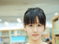 中国版《求婚大作战》开机照 张艺兴陈都灵同框