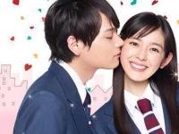 《一吻定情》中国版电影将开拍 李易峰刘亦菲或合作