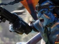 卡梅隆称《阿凡达》续集将有四部 《阿凡达2》18年圣诞上映