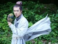 《长孙皇后》电视剧即将开拍 佟丽娅张丹峰有望合作