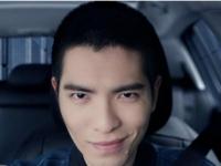 《我是歌手》第五季长沙录制剧透照片曝光 萧敬腾现身果然又下雨了