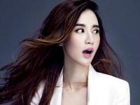 张萌发微博疑似承认整容 环球小姐整容前后照片对比判若两人