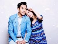 杨幂和刘恺威离婚的传闻越来越扑朔迷离 传闻是真是假