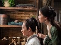 电影《三生三世十里桃花》完成第一稿 第二版已正式备案