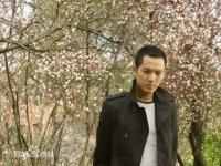 《幸福的理由》电视剧播出时间 钟汉良乔振宇搭档王晓晨引关注