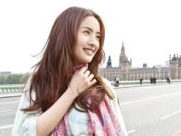 《治愈者》电视剧将于4月开机 刘烨搭档林依晨播出时间引关注