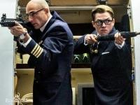 电影《王牌特工:黄金圈》上映时间 科林费斯回归引期待
