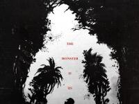 电影《猎杀大脚怪》预计2017年开拍 功夫女神杨紫琼重磅加盟