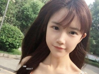 电影《小妖的金色城堡》3月开机 米咪搭档杨小兰李嘉雯主演