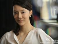 网剧《解决者》第一二季开拍 张博搭档车晓主演
