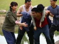 《知青家庭》反映南方知青生活 老戏骨齐聚讲述知青30年家族史