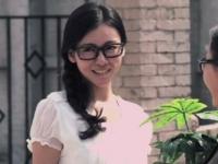 巩新亮素颜出镜出演《盖世谎言》 扮演一名心地善良的女骗子