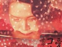盘点日本十大三级禁片 满屏性感露点让人咂舌