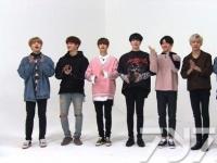 《一周的偶像》GOT7出演 被爆黑历史成员惊慌失措