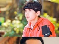 《真正男子汉》第三季阵容疑曝光 赵丽颖张继科有望加盟