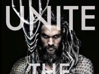 杰森莫玛电影《海王》延期上映 差点撞上《阿凡达2》
