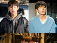韩剧《她爱上了我的谎》预告曝光 电视剧将于20日开播