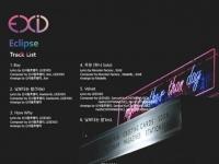 EXID新专辑歌单公开全新风格回归 成员LE参与主打歌创作