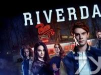 《河谷镇》欲加强和《双峰》联系 第二季或将成为一部超自然剧集