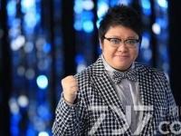 韩红获中国主持人资格证 将加盟湖南卫视主持《我想和你唱》