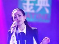 《歌手》突围赛开启 林志炫争分夺秒练歌