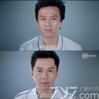 《奔跑吧》曝宣传片 兄弟团袒露心声号召大家一起为梦奔跑!