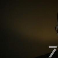 《越狱》第五季第2集预告解析 迈克尔手上的纹身代表什么