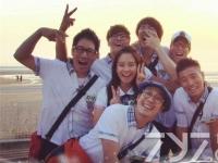 《Running Man》最新一期收视创最低 新成员全昭旻梁世灿下周加入