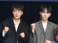 综艺《团结才能火》5月播出 龙俊亨将以嘉宾身份出演