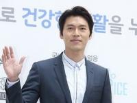 玄彬确定出演新电影《猖獗》饰演朝鲜时期王的儿子