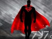 《超人2》或引入超级反派 巨石强森饰演黑亚当