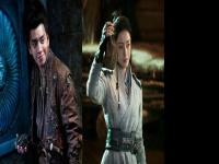 《鲛珠传》电影曝预告 众人携手在九州大陆打怪升级